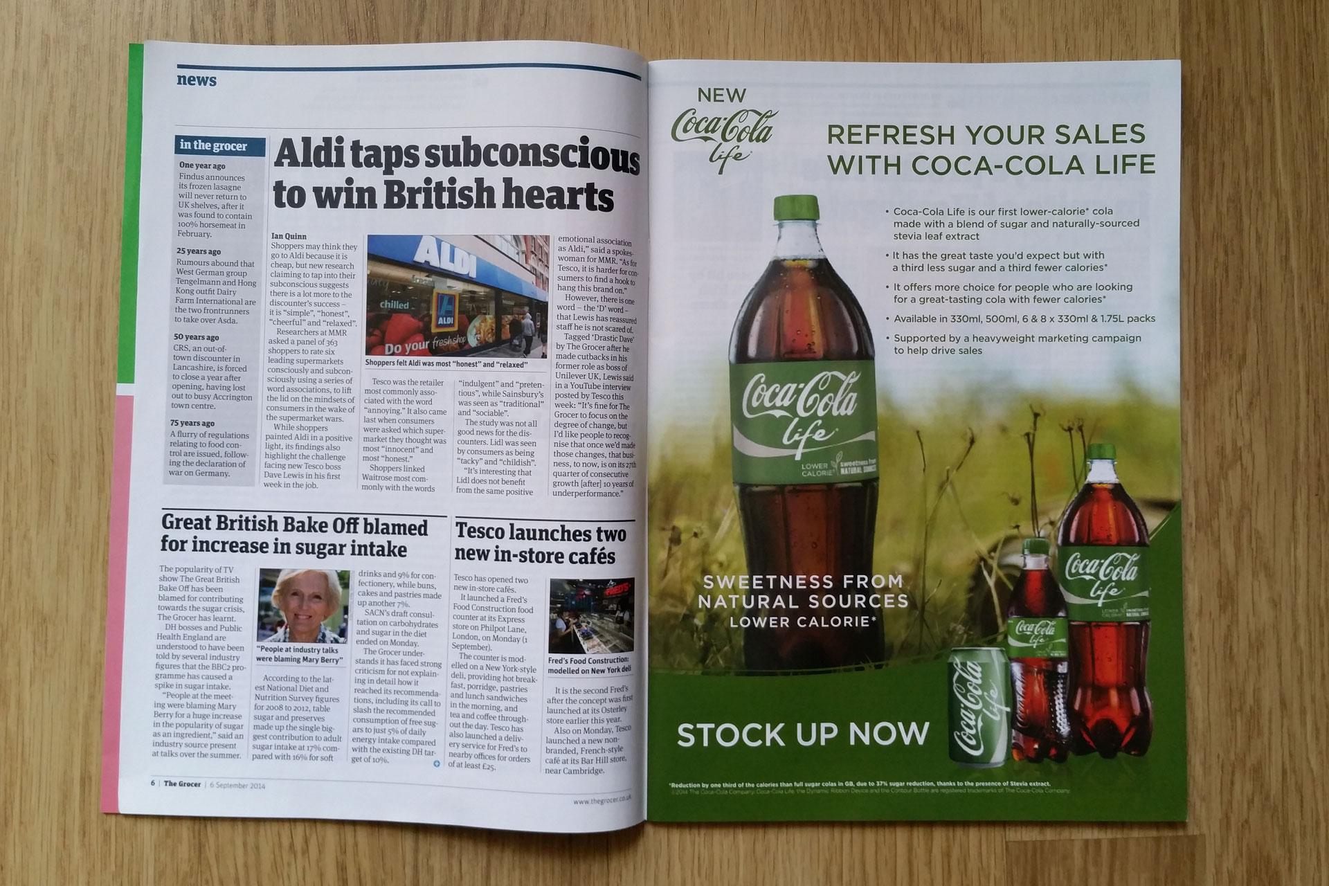 grocer-cola-lite