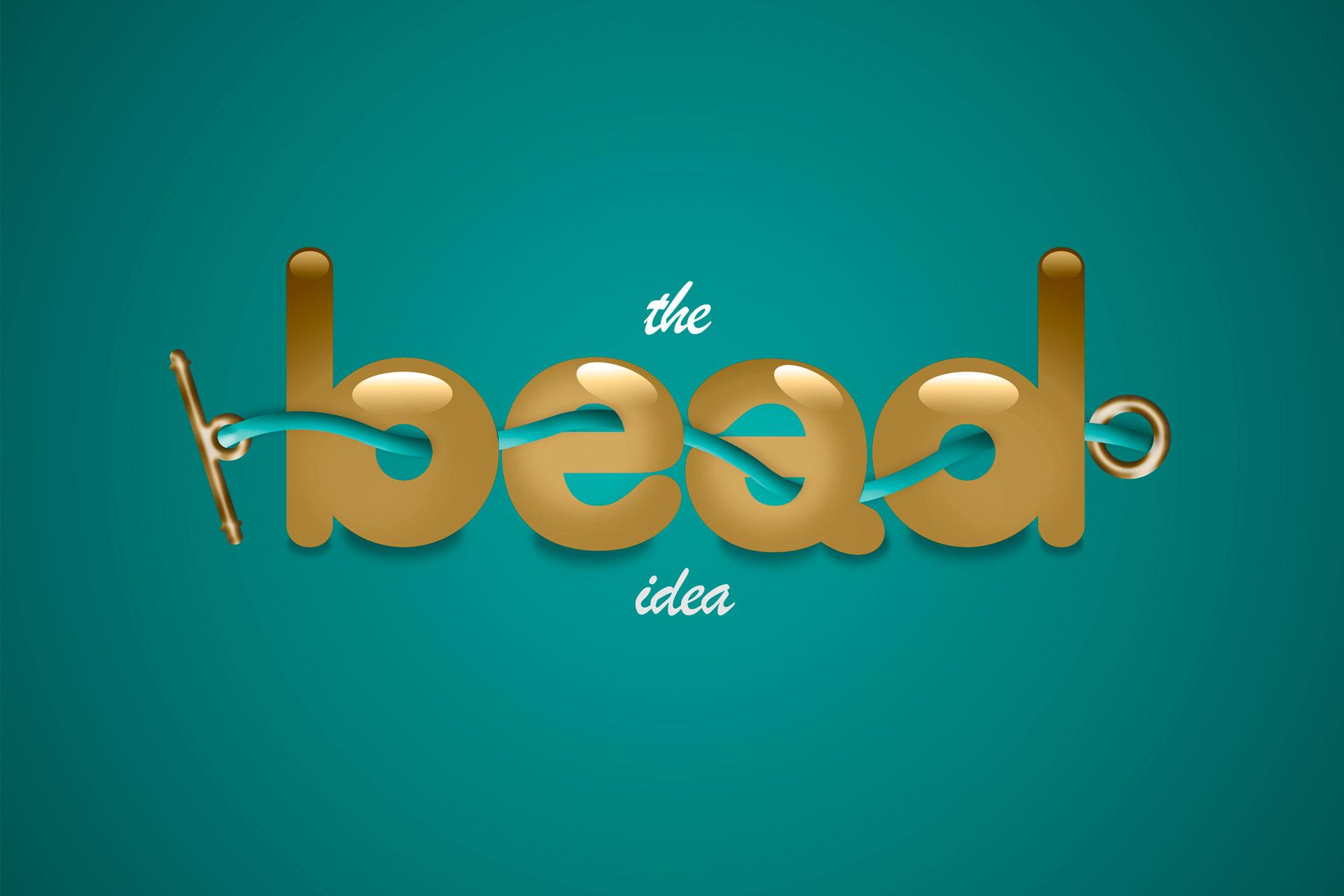 the-bead-idea-1