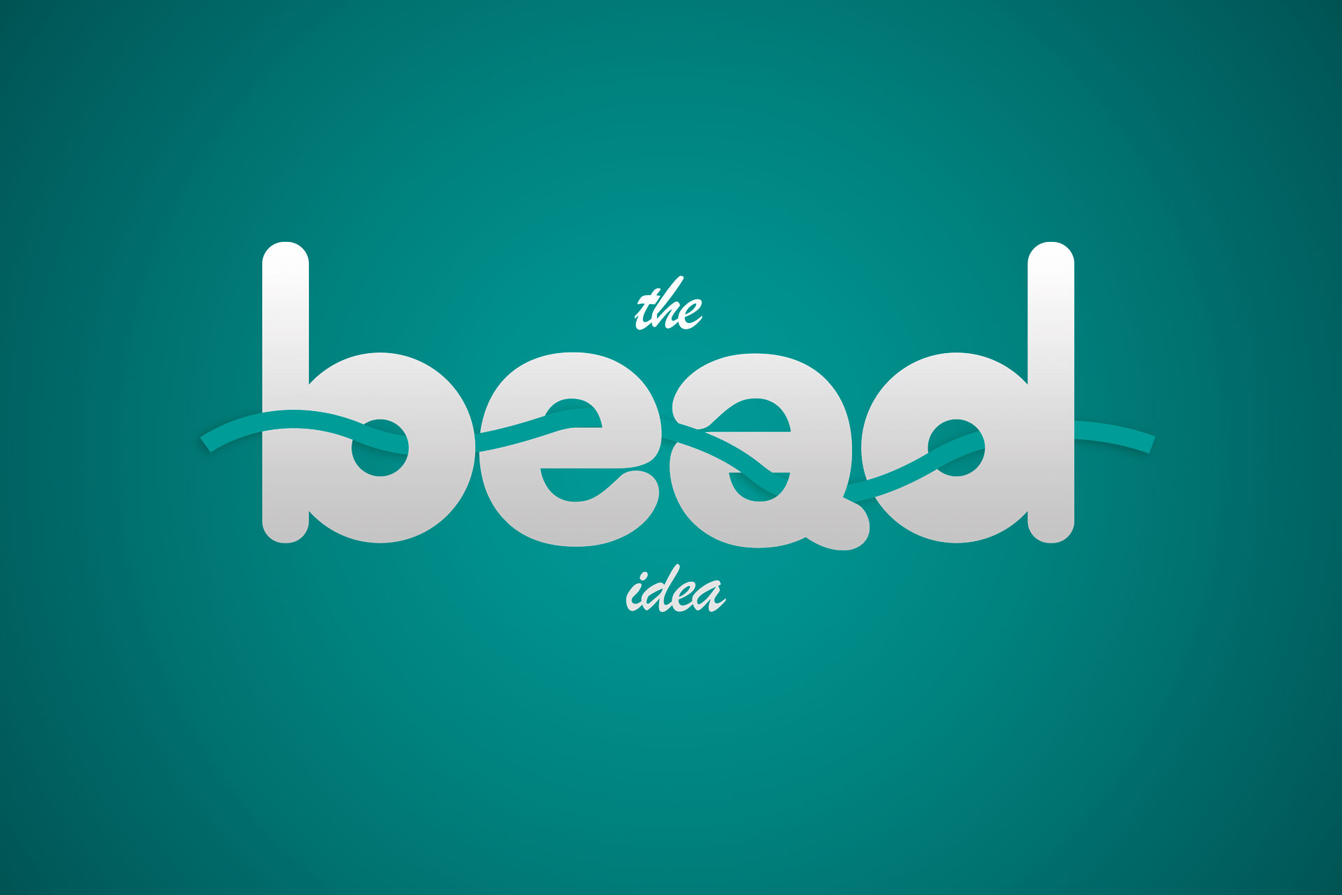 the-bead-idea-2
