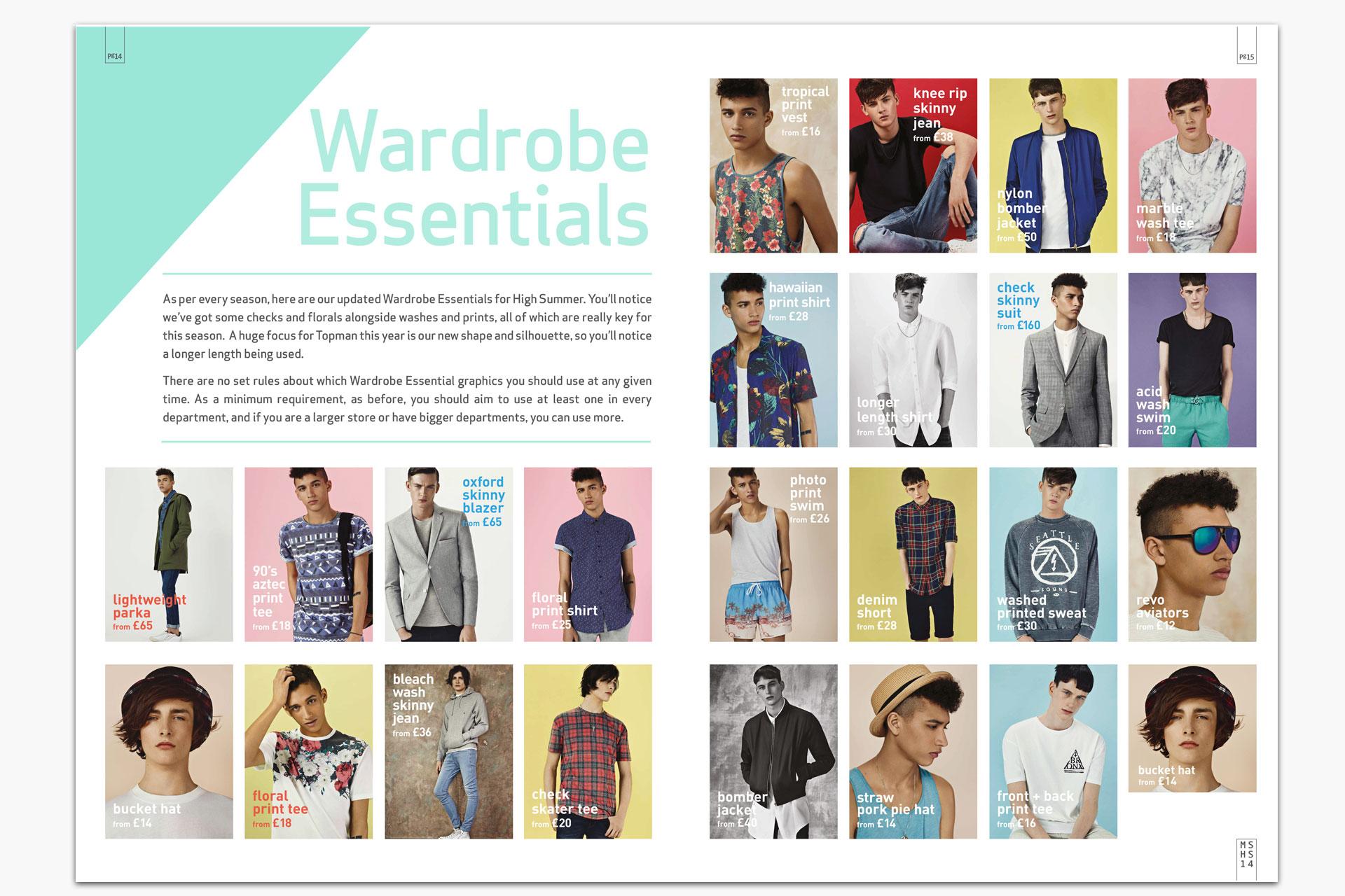 topman-model-store-essentials
