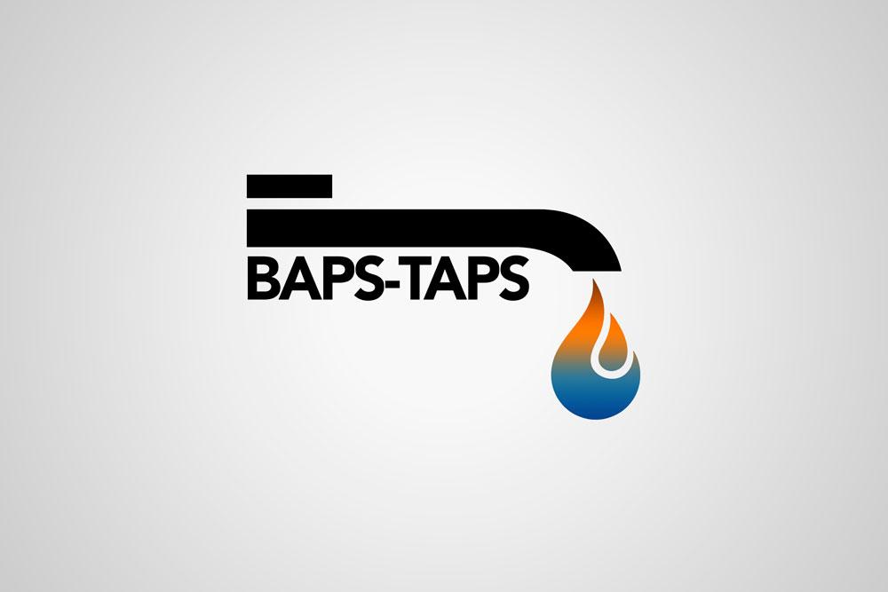 baps-taps-logo