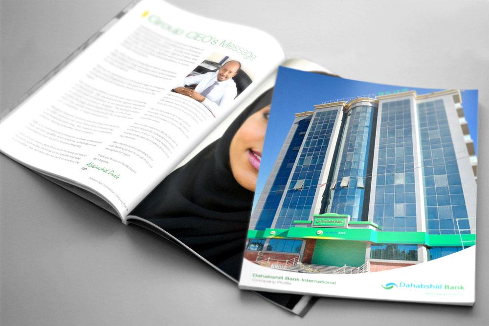 dahabshilbankinternational-brochure