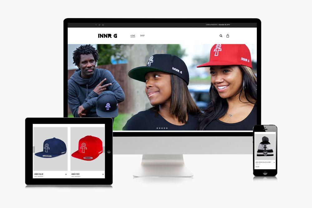 innrg-website