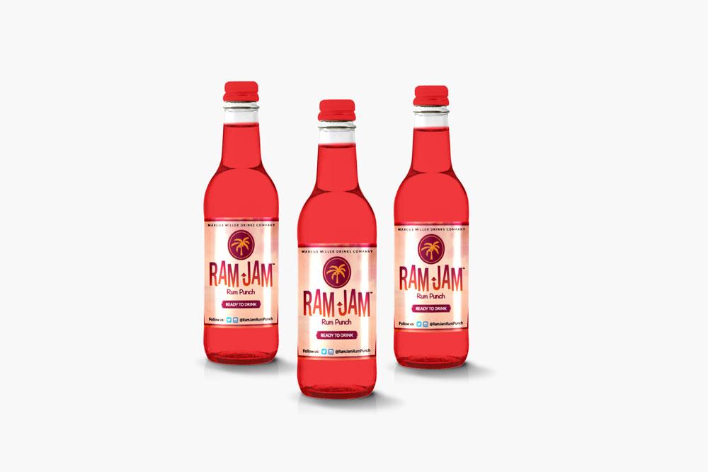 ram-jam-bottles