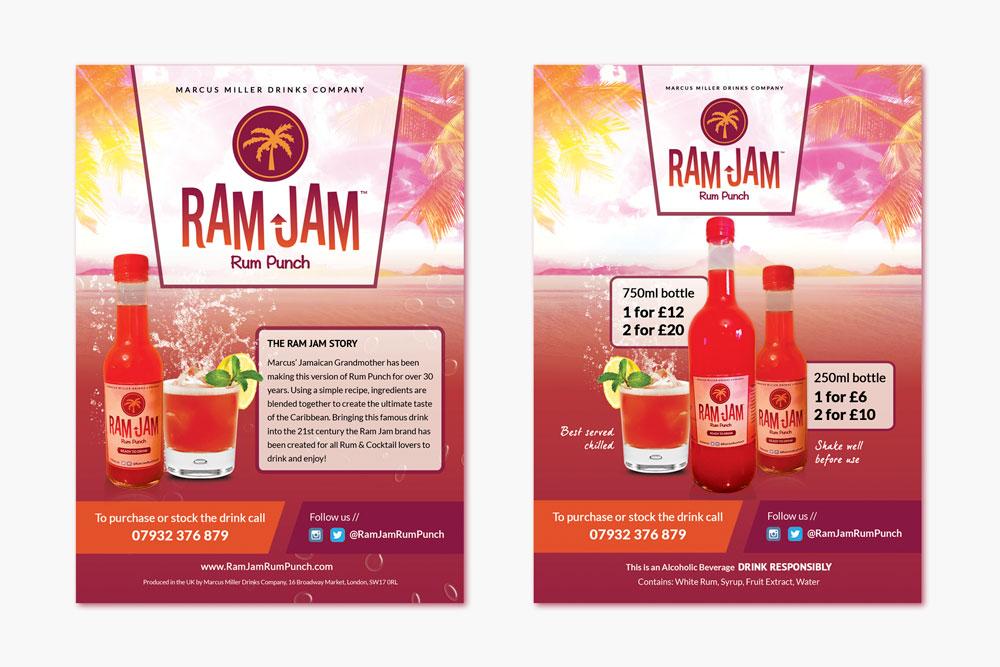ram-jam-flyer