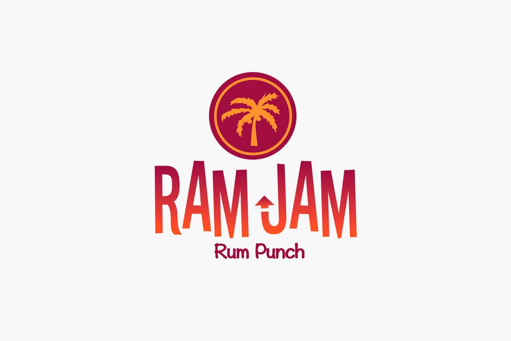 ram-jam-logo