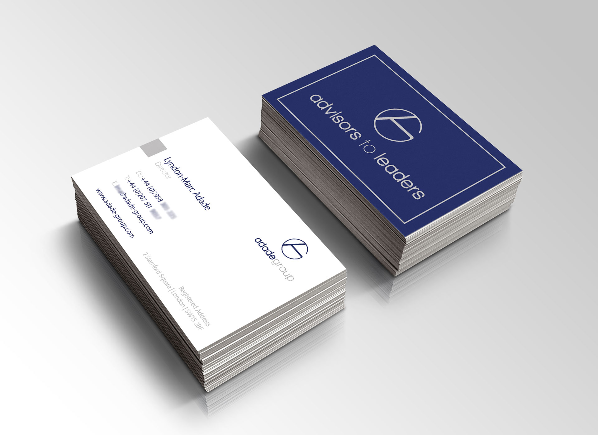 Adade-Group-Business-Card-Mock-Up