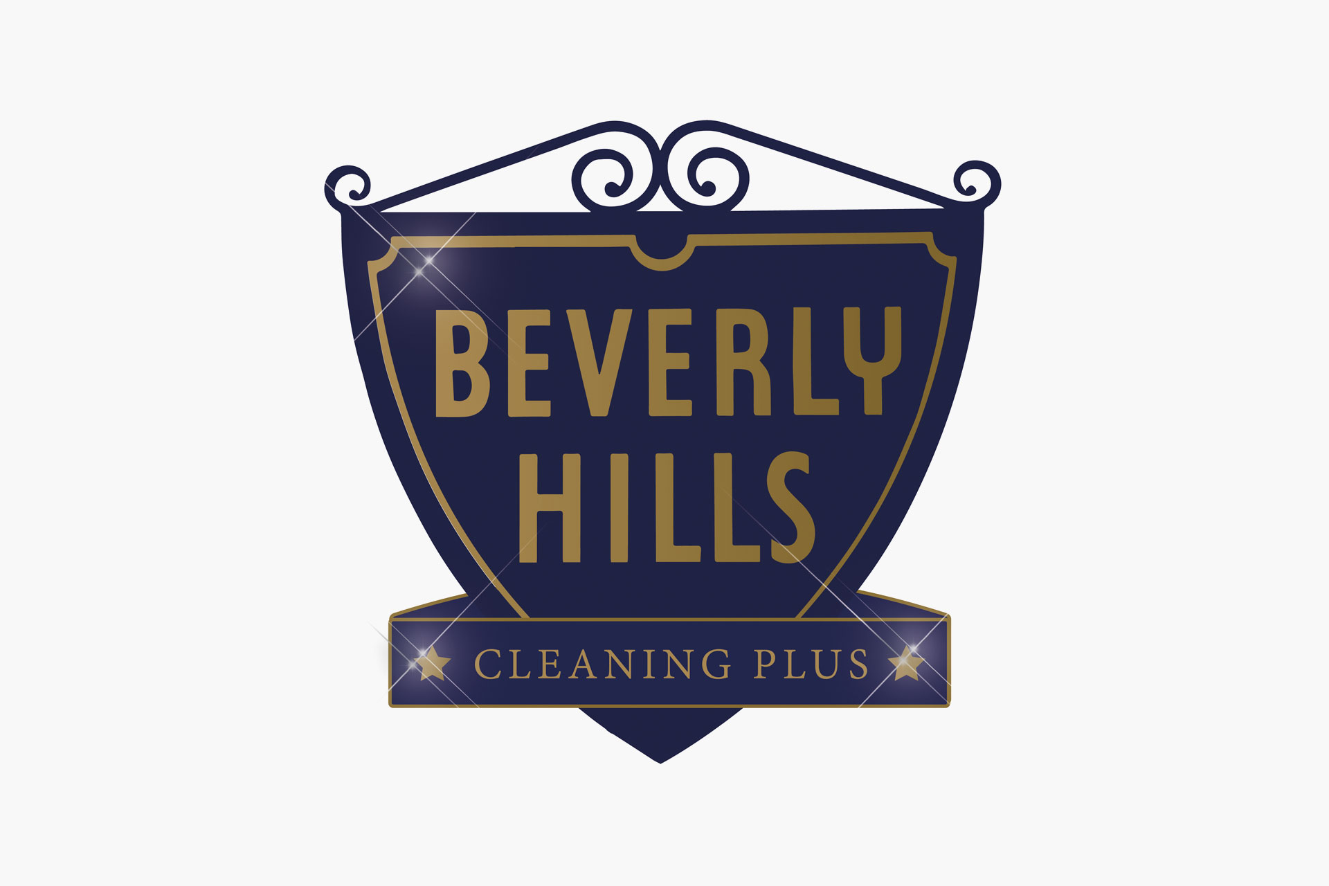 Beverly-Hills-Clean-Logo-Colour