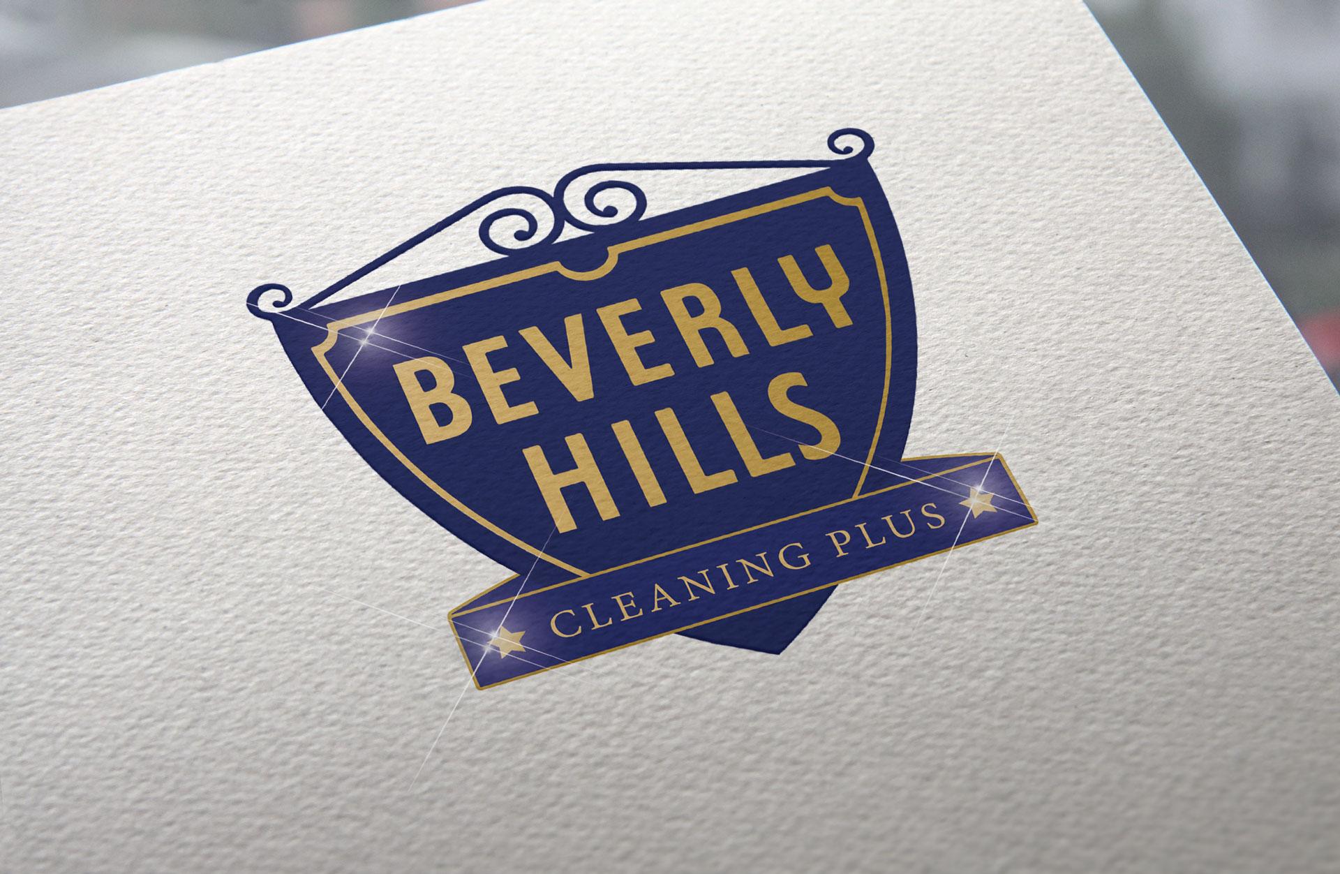 Beverly-Hills-Clean-Logo-Letterhead