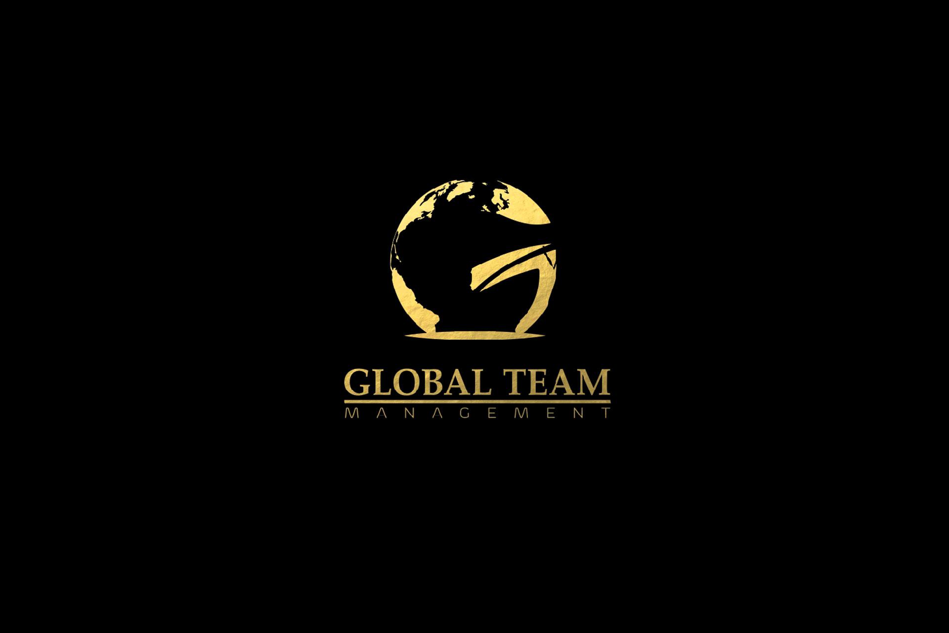 GTM-Logo-Black
