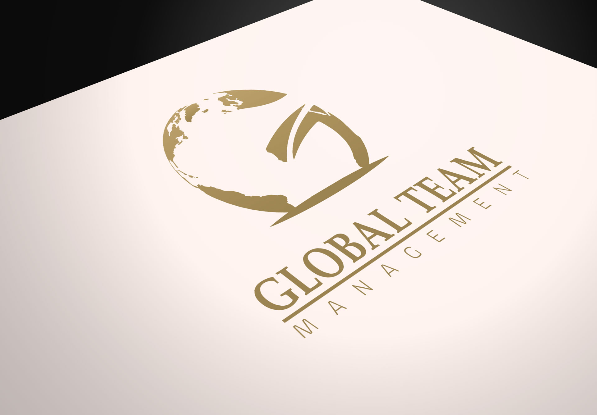 GTM-Logo-Letterhead