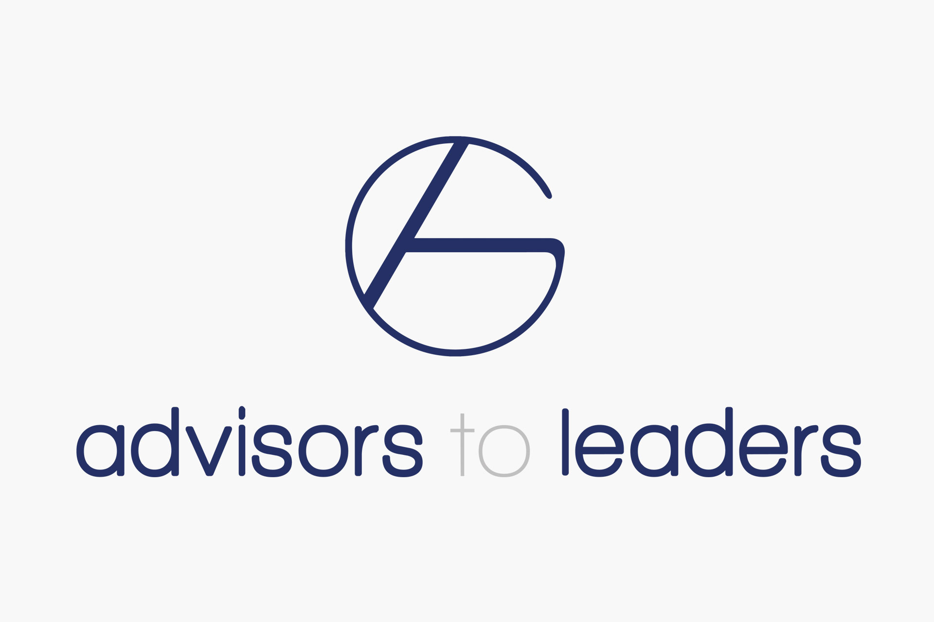 adade-group-advisors-to-leaders