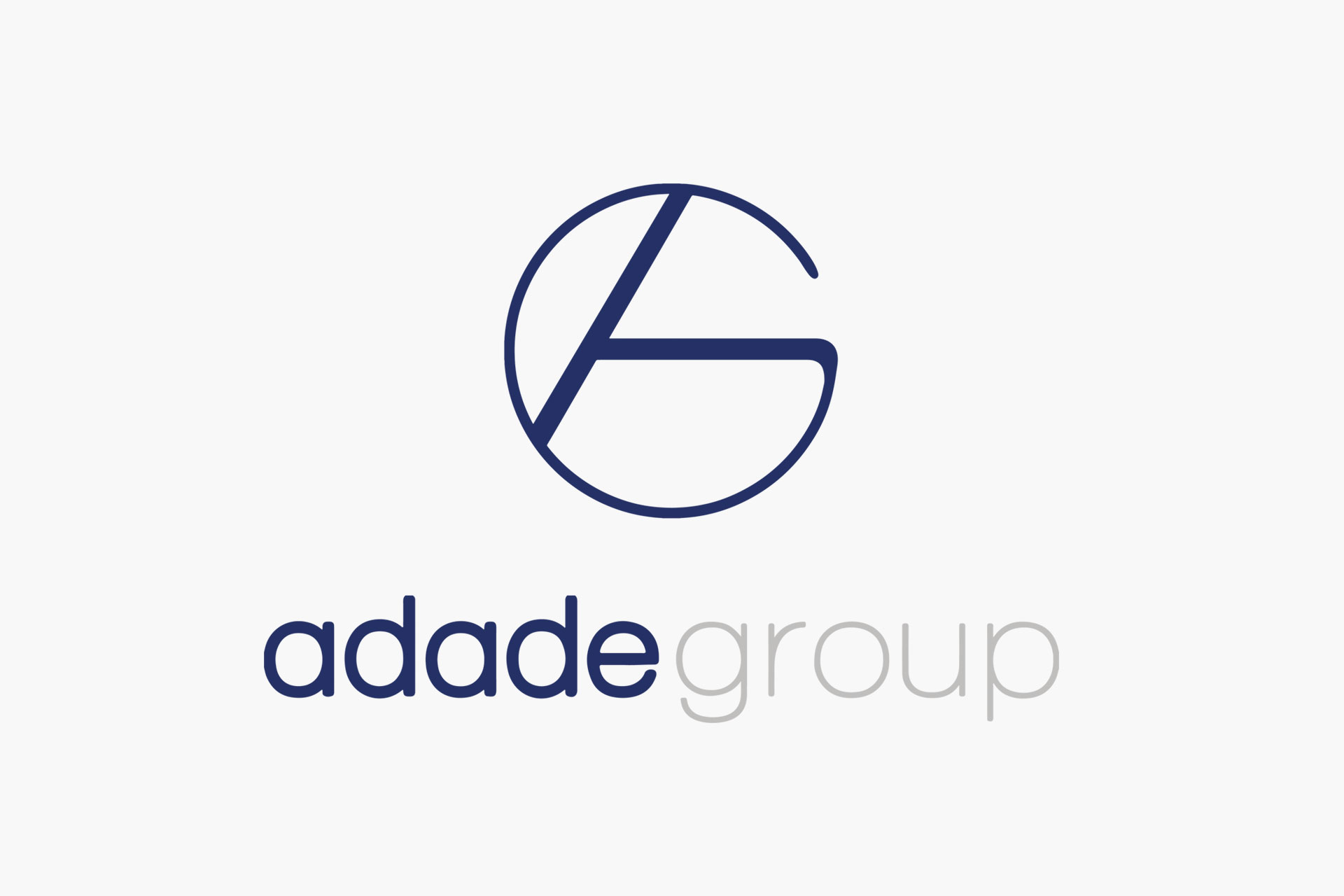 adade-group